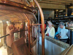 Brouwerij Othmar