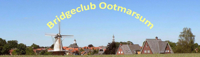 Bridgeclub Ootmarsum